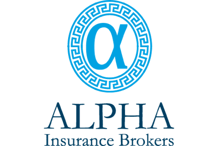 Alpha Insurance Brokers
